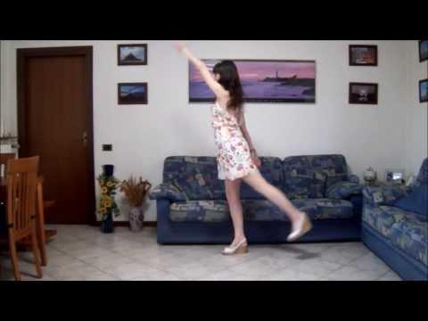 시크릿 (SECRET) - YooHoo dance cover ♡