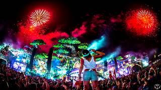Epic Festival Mashup Mix 2020 🤩 Best Of Popular EDM Music Remixes 🔥  MEGA Party Songs Dance Hits