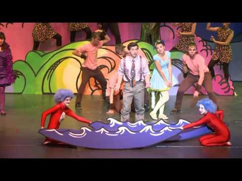 Xxx Mp4 Seussical The Musical By The Oaks Classical Christian Academy 3gp Sex