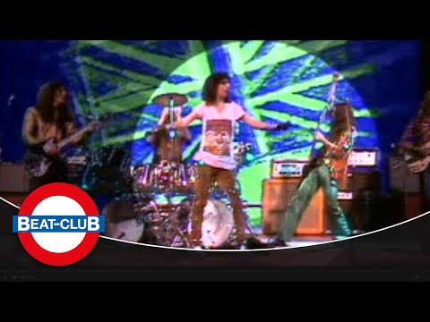 Xxx Mp4 Alice Cooper I 39 M Eighteen 3gp Sex