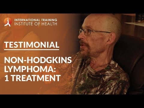 Personalized Tumor Treatment - Wolfe Deep Tissue Myofascial Release