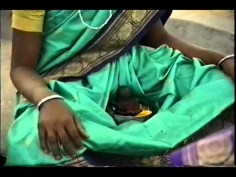 Xxx Mp4 Suvasini Tantric Puja In Kamakhya Temple Devipuram India 3gp Sex