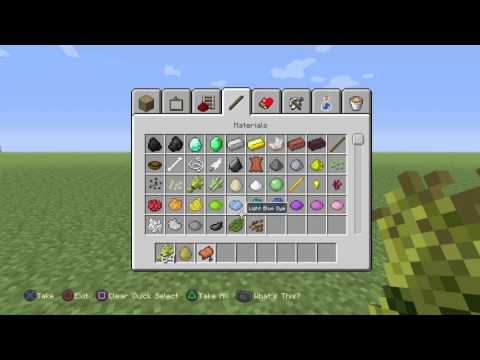 how to ride a horse in minecraft ps4,ps3 ,xbox one xbox 360