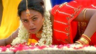 Chandamama Songs || Sakkubaayine - Siva Balaji, Kajal Agarwal, Sindhu Menon, Abhinaya Sri