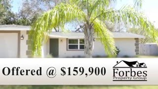 Venice Florida home for sale on Piedmont Road | Venice Real Estate Experts