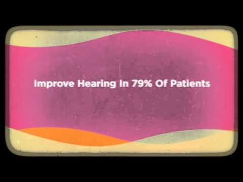 supplements to improve hearing loss