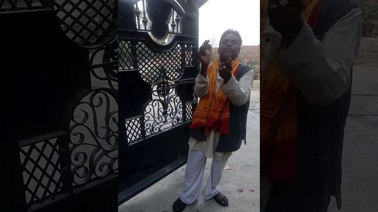 Dr.Vijendra yadav tapua