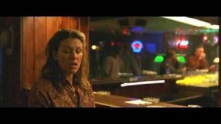 North Country (2005, trailer)
