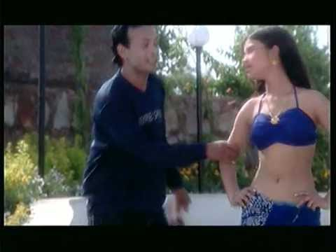 Xxx Mp4 Ae Chintua Ke Didi Full Song Hamra Hau Chahin Bhojpuri Safaai 3gp Sex