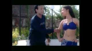 Ae Chintua Ke Didi [Full Song] Hamra Hau Chahin- Bhojpuri Safaai