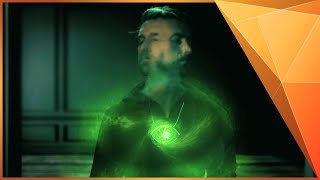 Download How to create a Doctor Strange vision of the future effect | HitFilm Tutorial Video