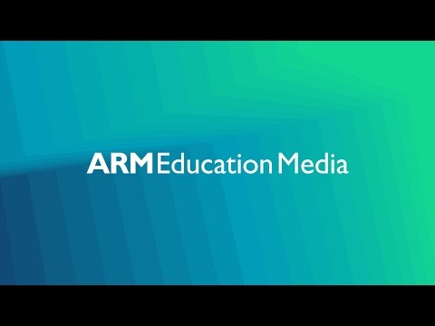 ARM Education Media - Rapid Embedded Systems Design and Programming Online Course