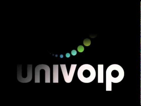 UniVoIP Training on Mitel 5212 IP Phone - CALL FORWARDING OFF