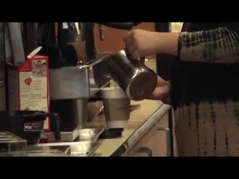 Fluff Bakery Receives Non-Traditional Liquor License
