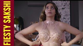 Fiesty  Sakshi | Sassy Sakshi