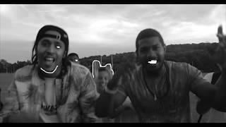 Kwakzino - Elevate (Official Music Video)