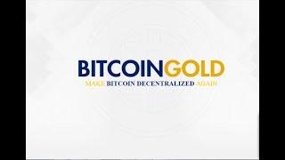 2kf bitcoins aurora coin calculator mining bitcoins