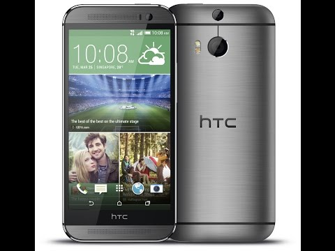 Blocked Blacklisted Verizon Wireless HTC One M8 Fixed! (IMEI Repair)