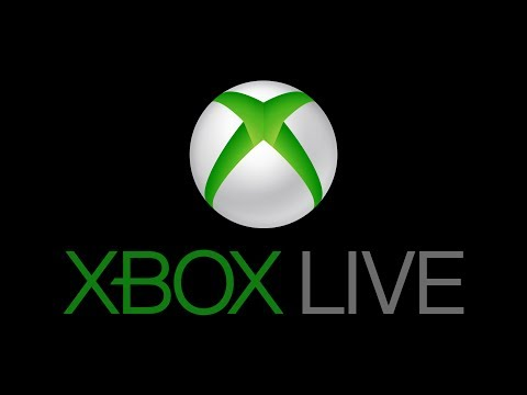 How To Disable Auto-Renewal On Your Xbox Live Account 2018