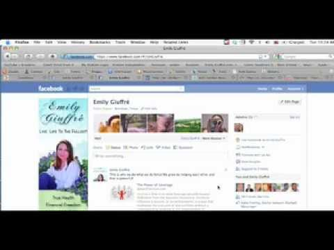 Facebook Likes: How to Get More Facebook Likes Quickly