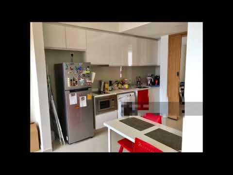 bedok residences studio
