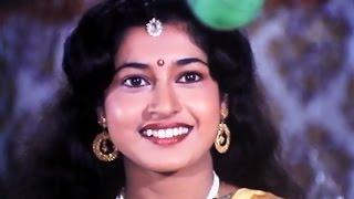 Chiranjit, Satabdi Roy | Agni Trishna | Bengali Movie | Part 4
