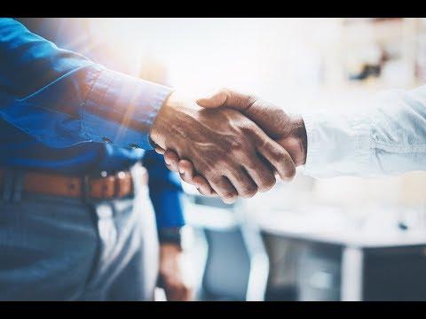 Three Trust-Building Communication Strategies