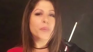 Grey haired sexy women fucking