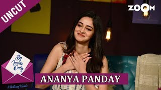 Ananya Panday | By Invite Only | Episode 17 | Full Episode