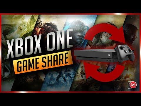 Xbox One | My Home Xbox Settings