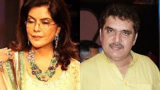 When  Raza Murad Refuses To Rape Zeenat Aman