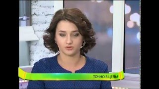 Download Павел Барабаш на канале ТНТ Video