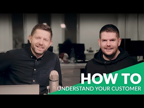 How to Understand Your Customer and Personalize Communication  | Startup Tips