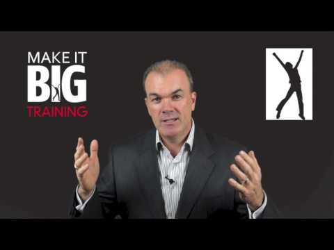 How to avoid being extinct in your career or business
