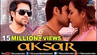 Aksar Full Movie | Hindi Movies 2017 Full Movie | Emraan Hashmi Movies |  Latest Bollywood Movies