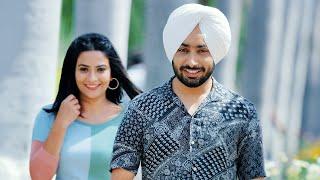 Ikko Mikke | Satinder Sartaaj | Aditi Sharma | New Punjabi Song 2020 | Love Songs | Valentine Song