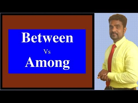 USAGE OF PREPOSITION | HOW TO SPEAK ENGLISH FLUENTLY | SPOKEN ENGLISH IN TAMIL