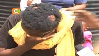 Fear grips Kiambu as gang attacks residents