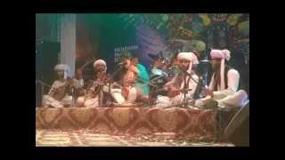 Balochistan Poland project Hula Gaski -Maria Pomianowska&Sachu Khan and sons&Pawel Betley