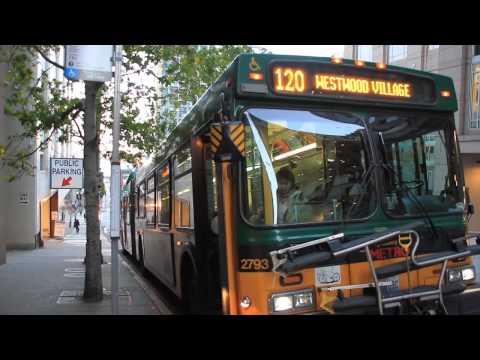 Metro Transit Funding Challenges