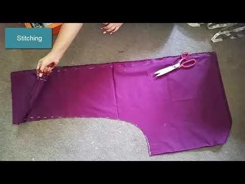 Xxx Mp4 Ladies Bottom Wear Latest Pajama Design Ladies Pants Trouser Cutting Amp Stitching Easy Method 3gp Sex