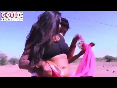 Xxx Mp4 Hot Bhojpuri 2015 Latest 3gp Sex