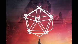 Odesza  Echoes Feat Py
