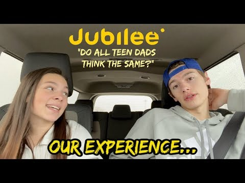 Xxx Mp4 WE FILMED A TEEN DAD VIDEO W JUBILEE L Why We Went To LA Storytime Vlog L Vlogmas 2 3gp Sex