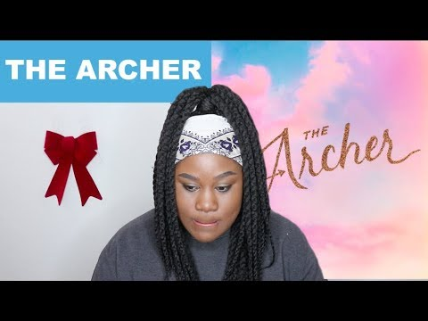 Xxx Mp4 Taylor Swift The Archer REACTION 3gp Sex