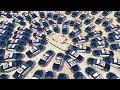 Download GTA 5 - Засмеялся Проиграл Челлендж #1 In Mp4 3Gp Full HD Video