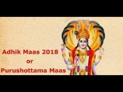 Corashtakam on 30th May 2018 at ISKCON Chowpatty