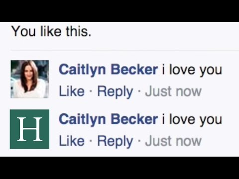 Does Being Facebook Official Help Your Relationship?