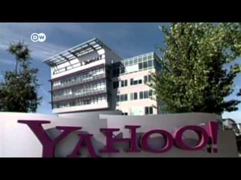 Übernahme: Yahoo kauft Blog-Dienst Tumblr | Journal