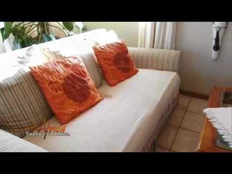La Lucia Bed and Breakfast Accommodation Umhlanga Rocks KwaZulu Natal South Africa